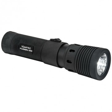 Innovative Tovatec 1000 Lumen Diving Torch / Light