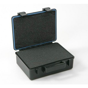 Underwater Kinetics ABS Dry Box