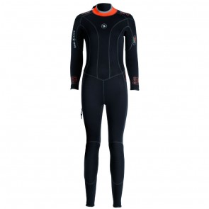 Aqua Lung DIVE 3mm Full Suit for Ladies
