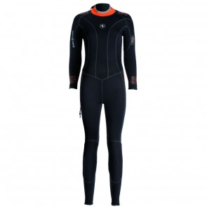 Aqua Lung DIVE 5.5mm Jumpsuit for Lady