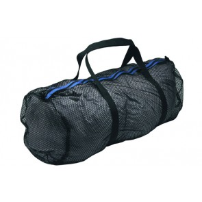 Innovative Scuba Concepts Large Heavy Duty Mesh Duffel Bag