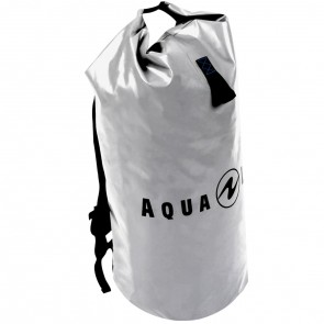 Aqualung 50L Defense Back Pack Bag front