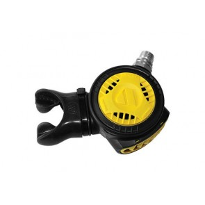 Apeks Egress Octopus Regulator