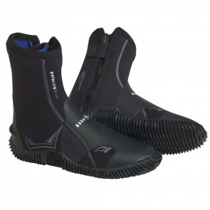 Aqua Lung Polarzip 5mm Neoprene Boot