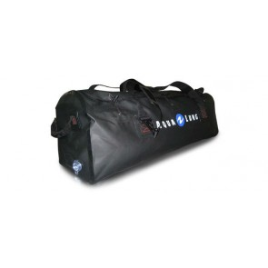 Aqua Lung TRAVELER Dry Bag