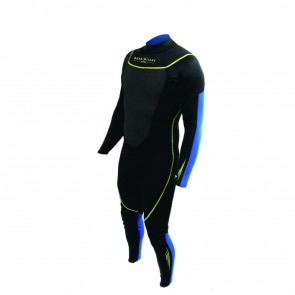 Aqua Lung 3mm Full Suit for Men